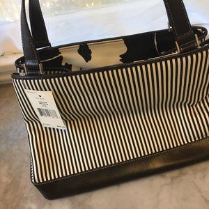 Vintage Kate Spade Bag